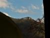 brasov-aprilie-2012-002a