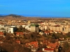 brasov-aprilie-2012-013c
