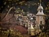 brasov-aprilie-2012-018a