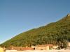 brasov-septembrie-2011-032