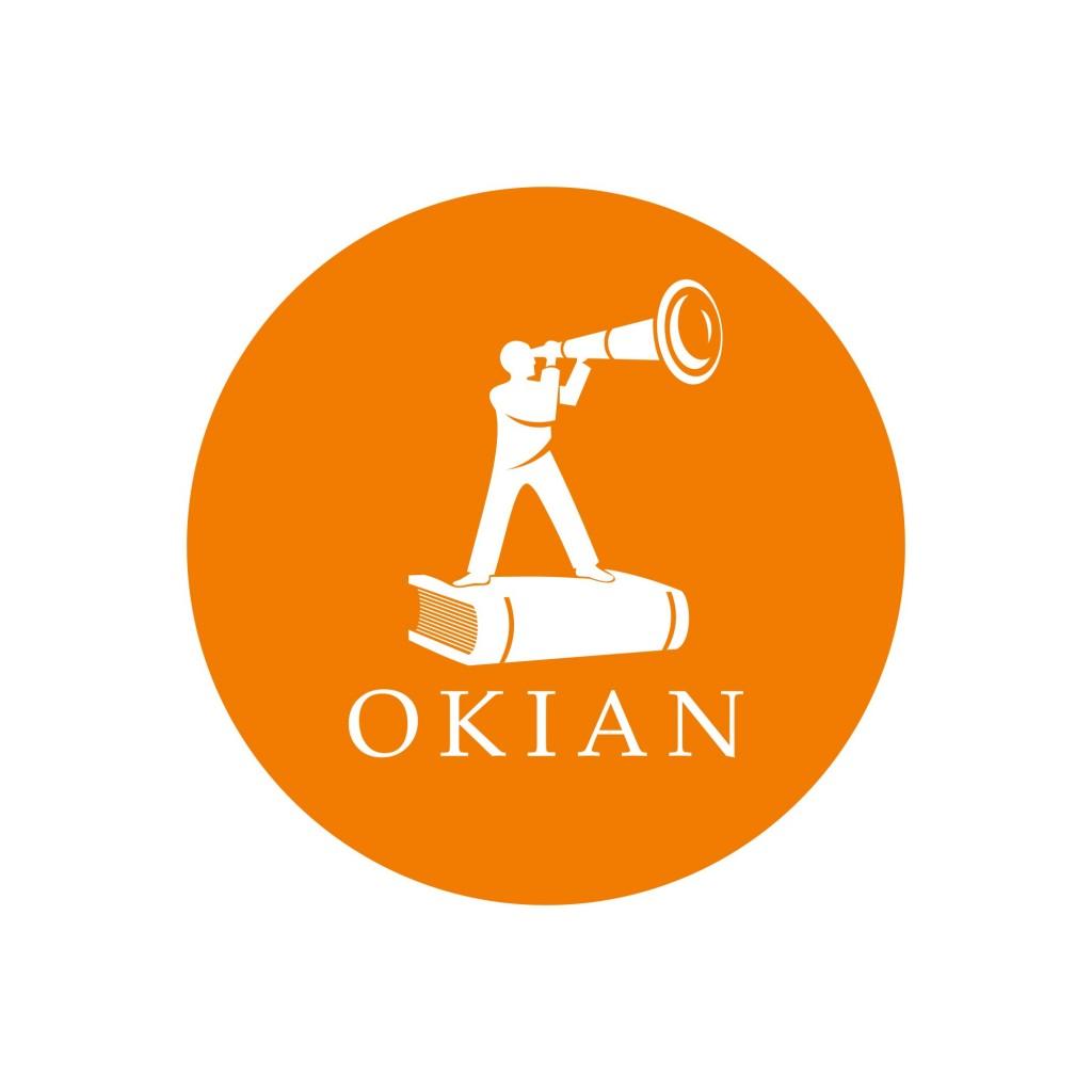 Okian logo