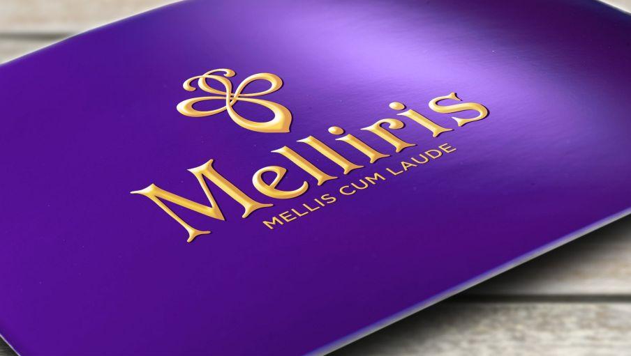 Merrilis Miere Logo