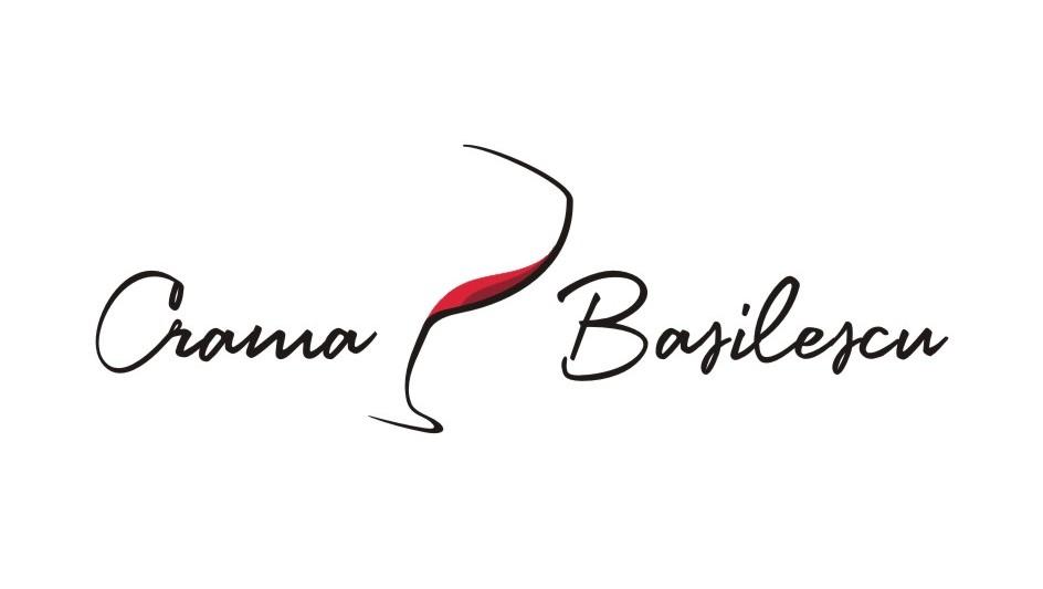 Crama Basilescu logo