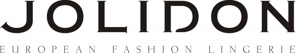 Jolidon Logo