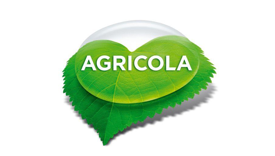 Agricola Bacau logo