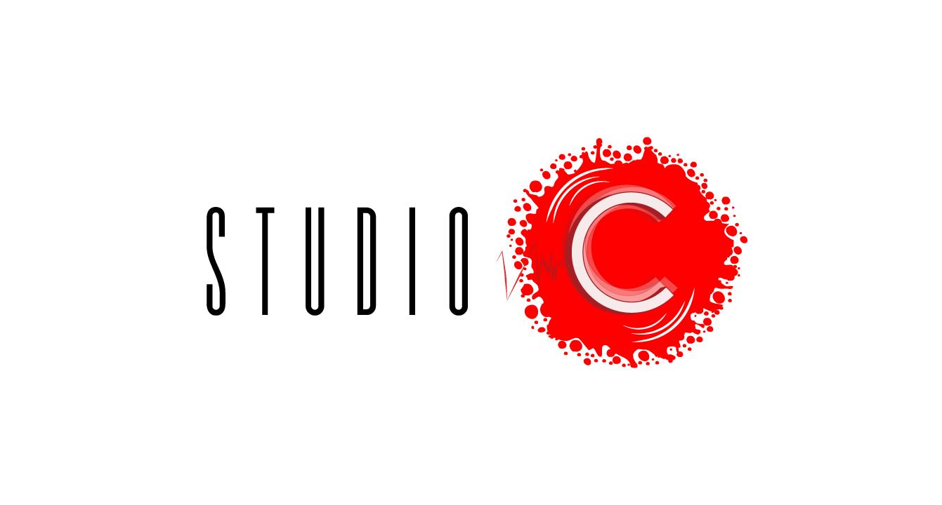 Logo Studio C Brașov Dorin Alexandrescu