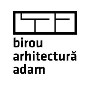 Birou-de-Arhitectura-Adam-Logo