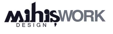 Mihis-Design-Logo