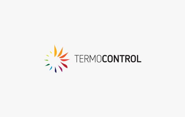 Termocontrol Logo