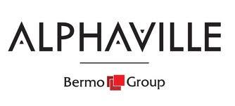 alphaville-brasov-logo