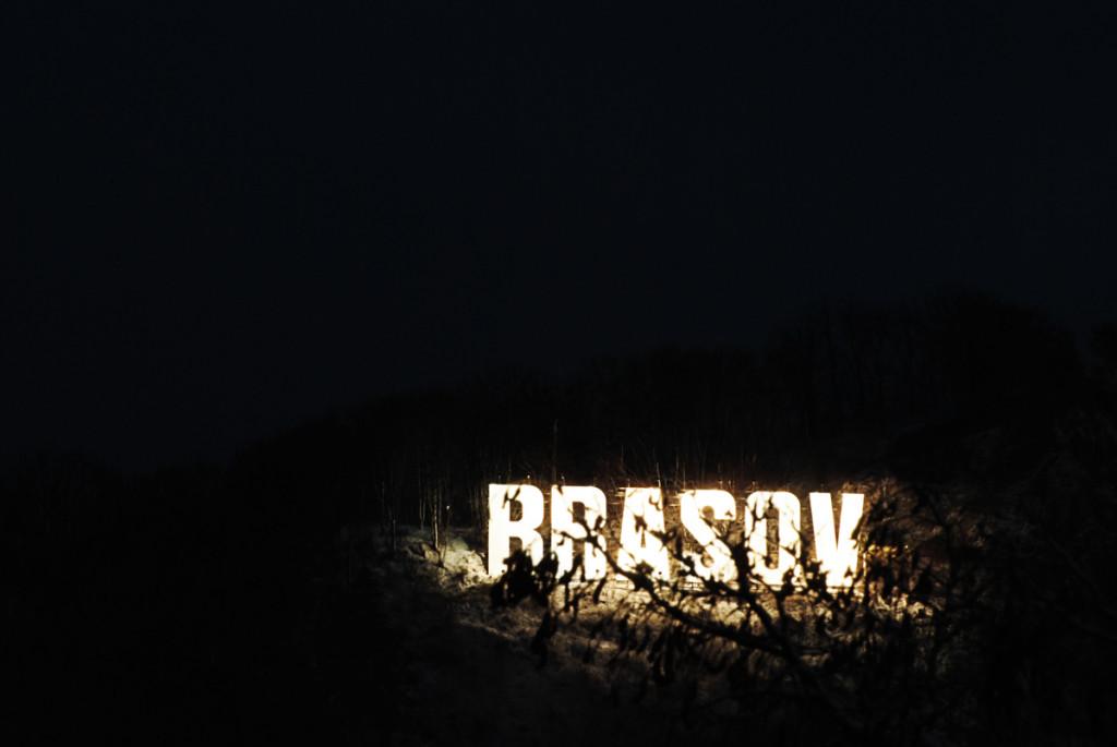 Brasov Tampa