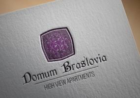 Domum Brastovia