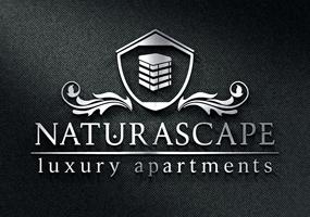 Naturascape