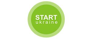 Start Ukraine
