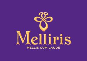 logo-melliris-vectorial-[Converted]
